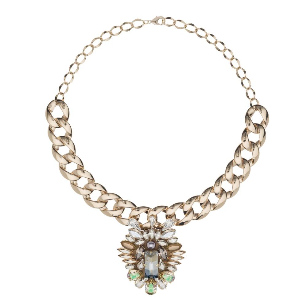 joomay-necklace-12bis