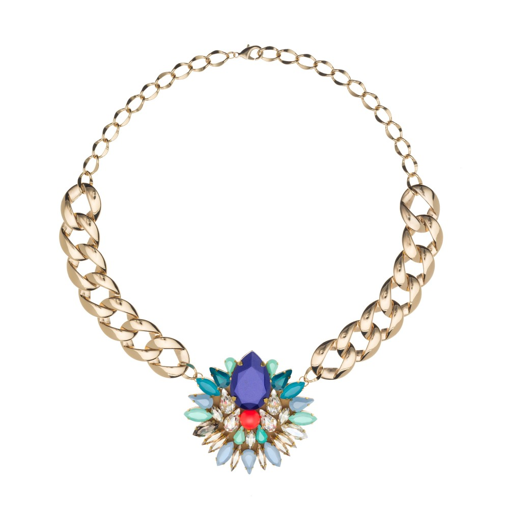 joomay-necklace-13