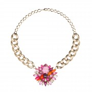joomay-necklace-14