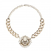 joomay-necklace-15