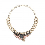 joomay-necklace-16