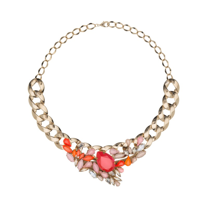 joomay-necklace-17bis
