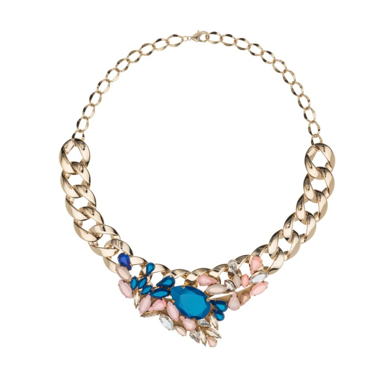 joomay-necklace-18bis