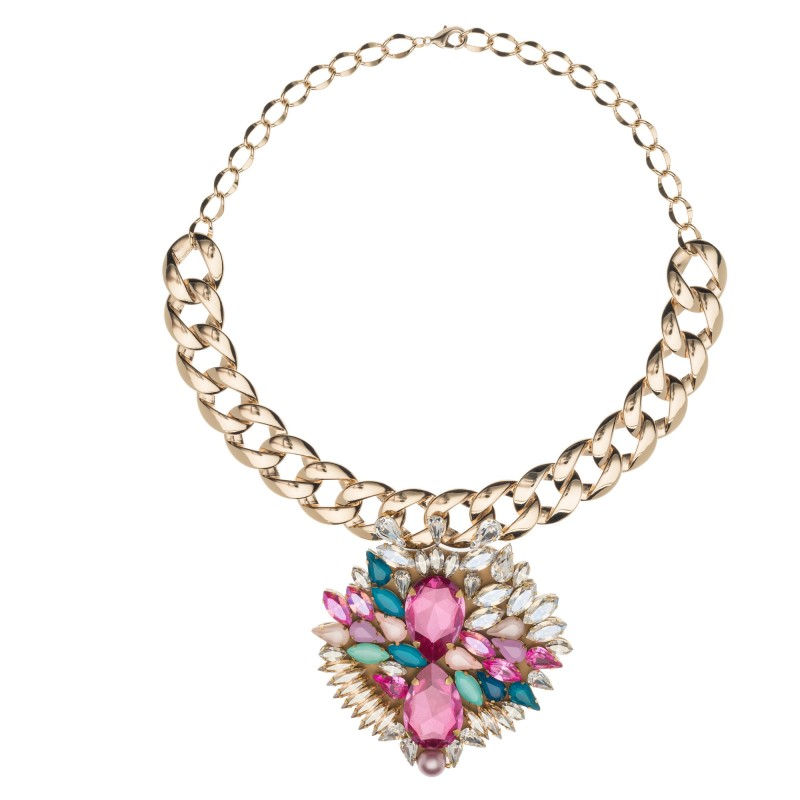 joomay-necklace-19
