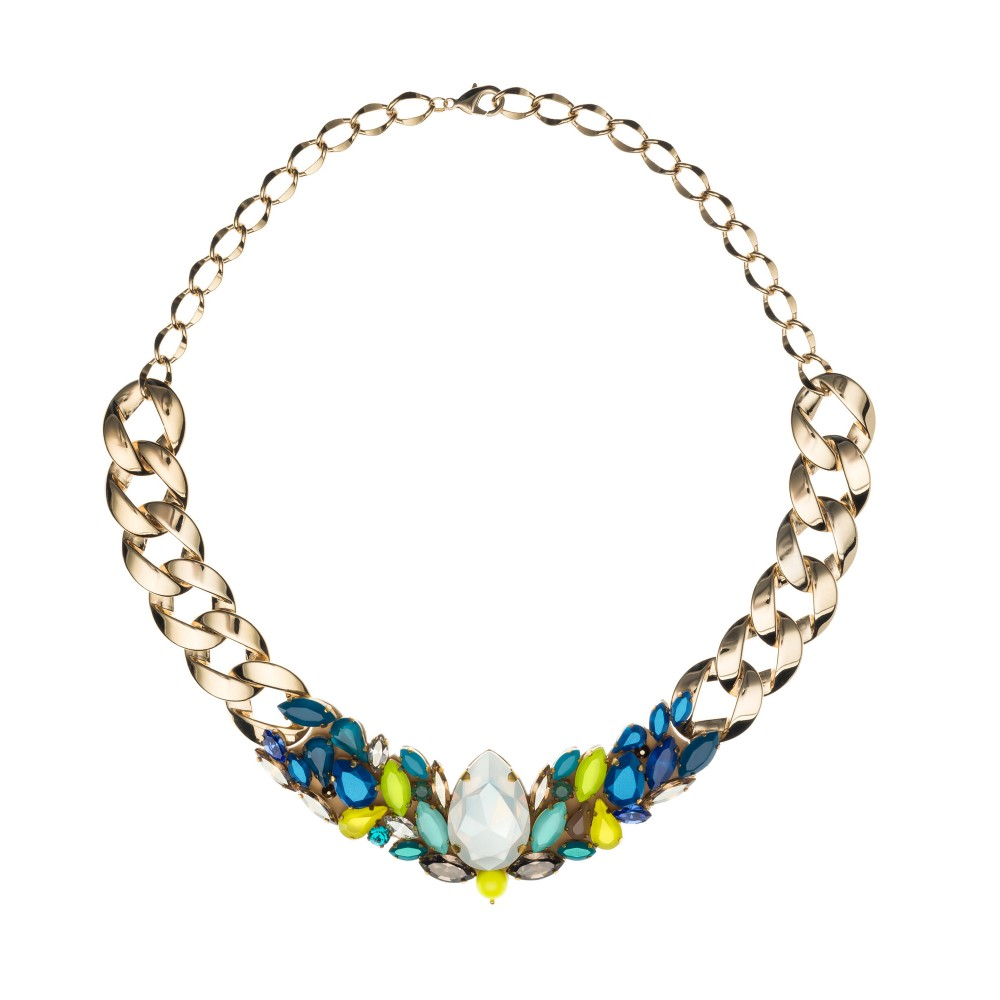 joomay-necklace-1bis