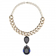 joomay-necklace-23