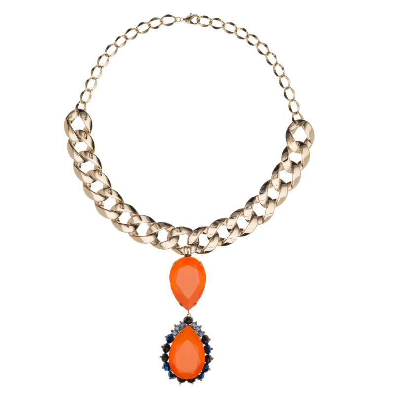 joomay-necklace-24bis