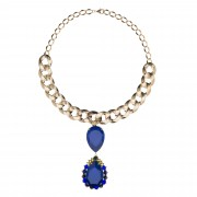 joomay-necklace-26