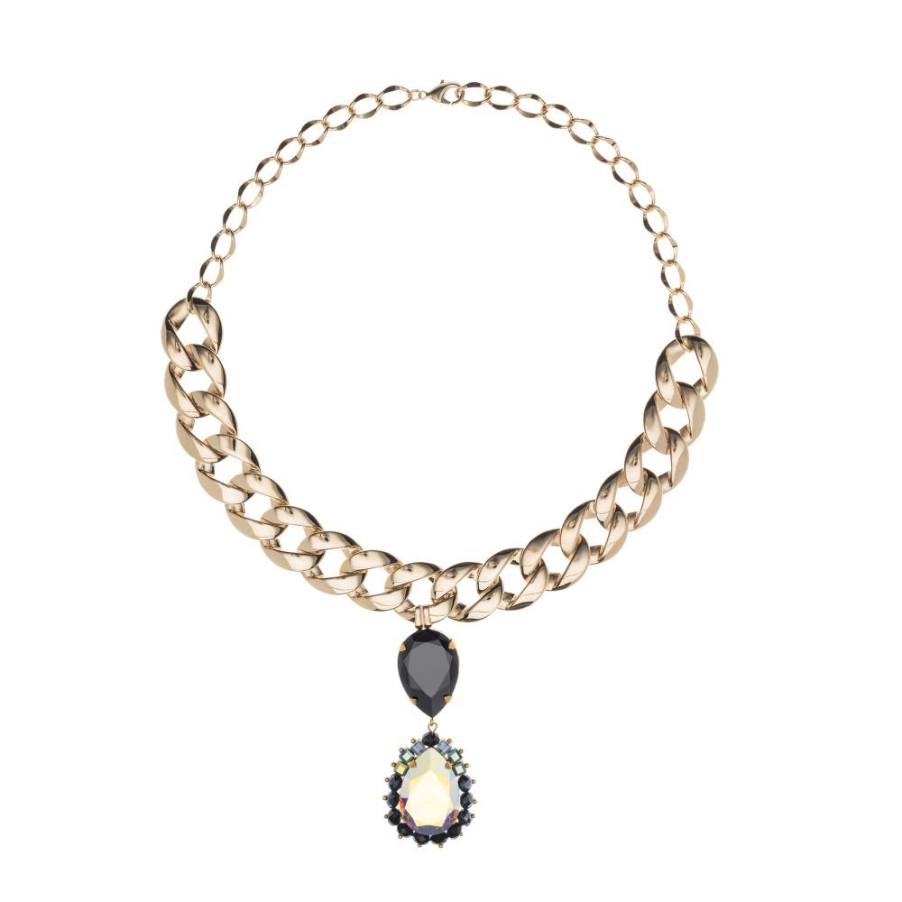 joomay-necklace-28bis