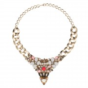 joomay-necklace-32