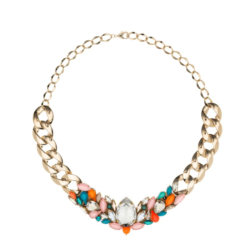 joomay-necklace-4
