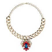joomay-necklace-7bis
