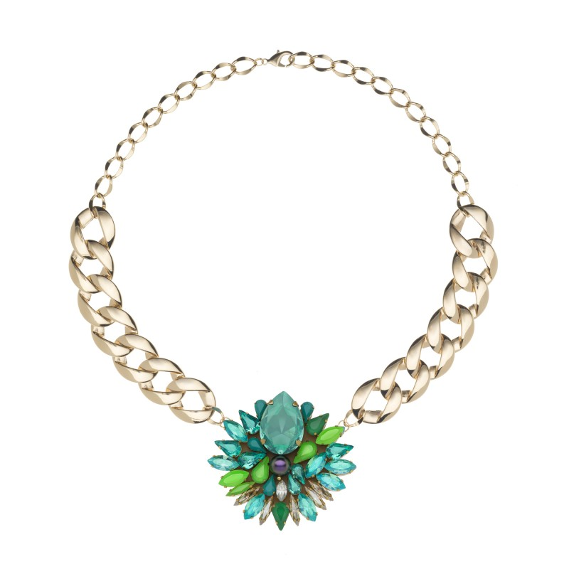 joomay-necklace-8860