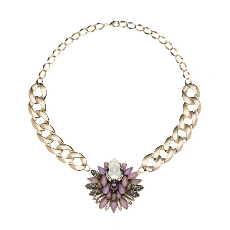 joomay-necklace-8930