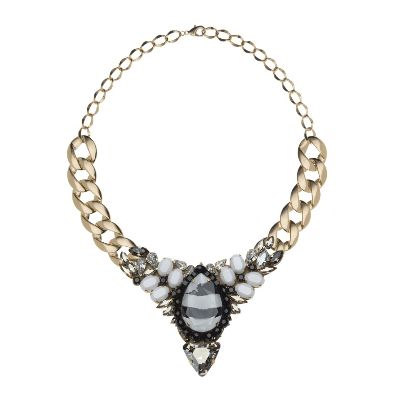 joomay-necklace-8971