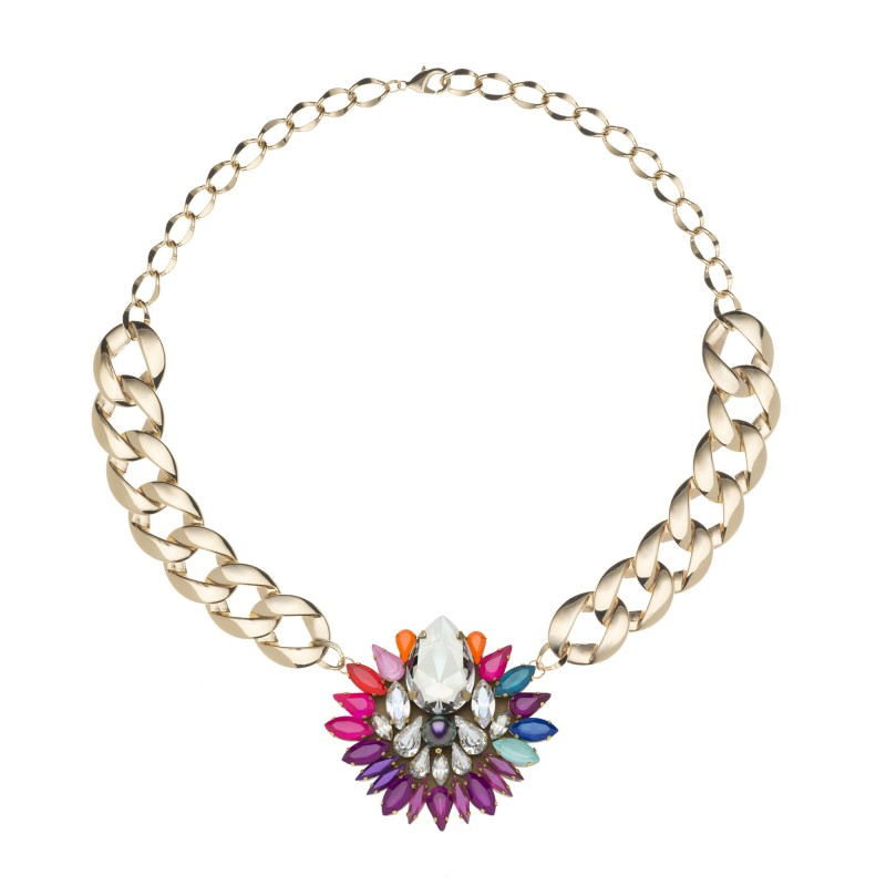 joomay-necklace-8995